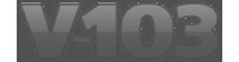 tlatv-v103-87