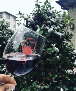 TLTV's Winter Red Wine Guide: Part 1