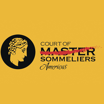 VinePair Article by Betsy Andrews- A Reckoning on Race at the Court of Master Sommeliers Americas